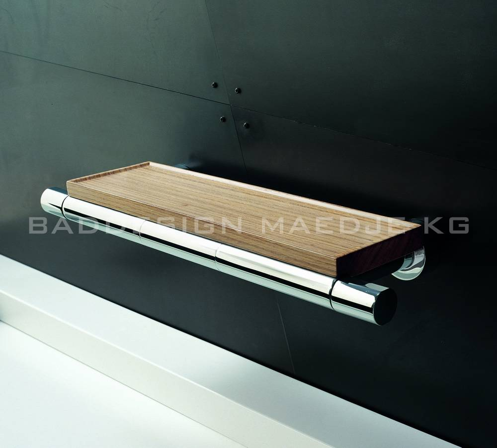 designer wand wasserfall 2 griff armatur console mit. Black Bedroom Furniture Sets. Home Design Ideas