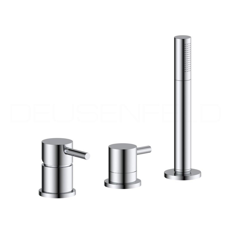 Tipps Für Waschtisch Antik Galerie Von Wohndesign Design