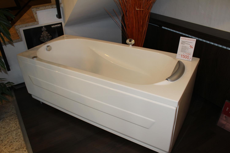 aussteller victory spa whirlpool wanne 180x80cm. Black Bedroom Furniture Sets. Home Design Ideas