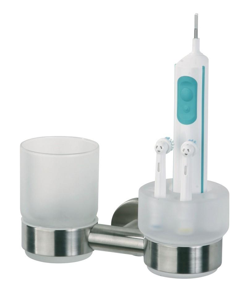 design edelstahl dental set boston 2 fach oberfl che edelstahl poliert oder matt geb rstet. Black Bedroom Furniture Sets. Home Design Ideas