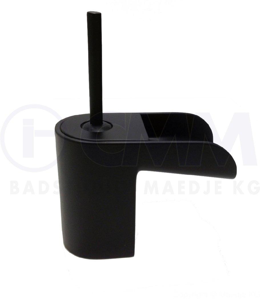 ib designer waschtisch bidet armatur love me. Black Bedroom Furniture Sets. Home Design Ideas