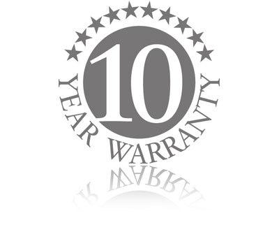 10_years_w