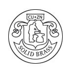 solid_brass
