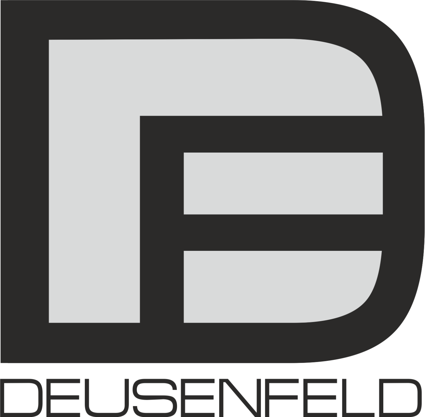 DF_Logo_transparent