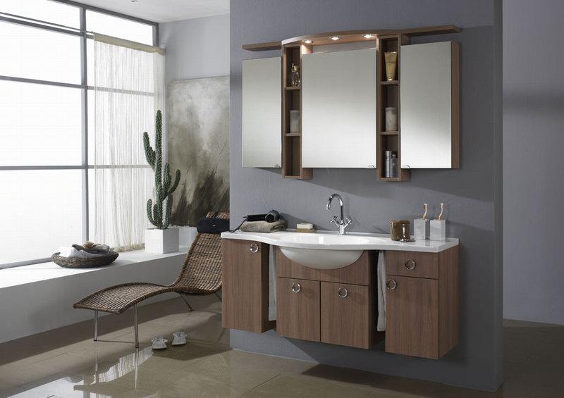 badezimmerm bel holz g nstig neuesten. Black Bedroom Furniture Sets. Home Design Ideas