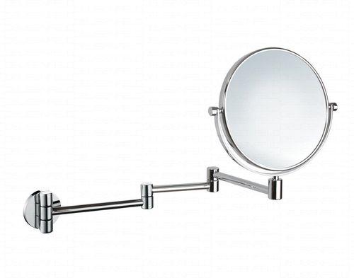armaturen regenbrausen kosmetikspiegel badzubeh r und mehr g nstig kaufen im sanit r online. Black Bedroom Furniture Sets. Home Design Ideas