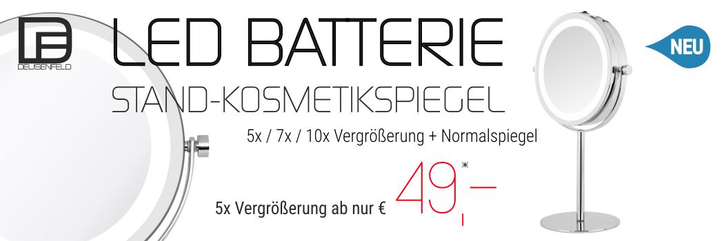 pretty nice 1bbae 26887 Armaturen, Regenbrausen, Kosmetikspiegel, Badzubehör und ...